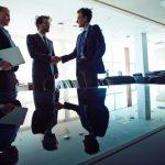 「調査報告書」及び「弁護士選定」の重要性