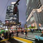 広島での企業調査とは